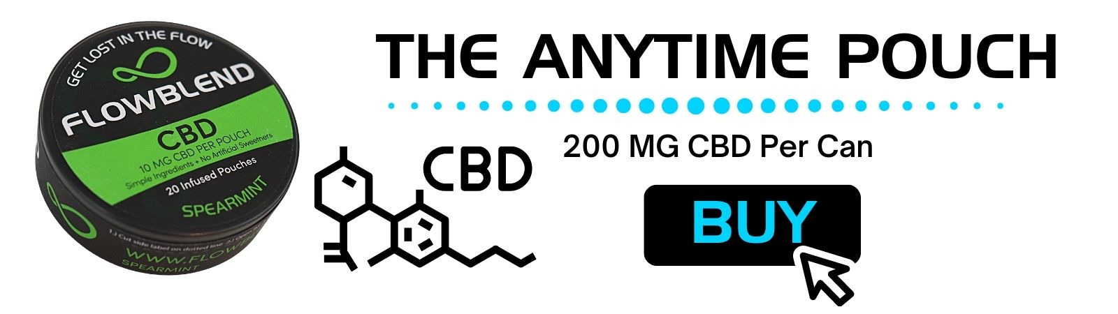 cbd pouches, natural pouches, tobacco alternative, quit nicotine, infused pouches