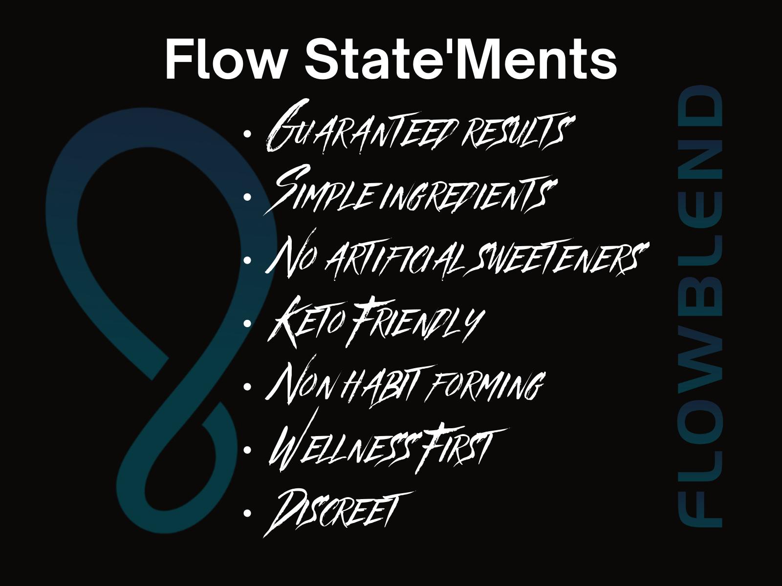 FlowB lend Promise