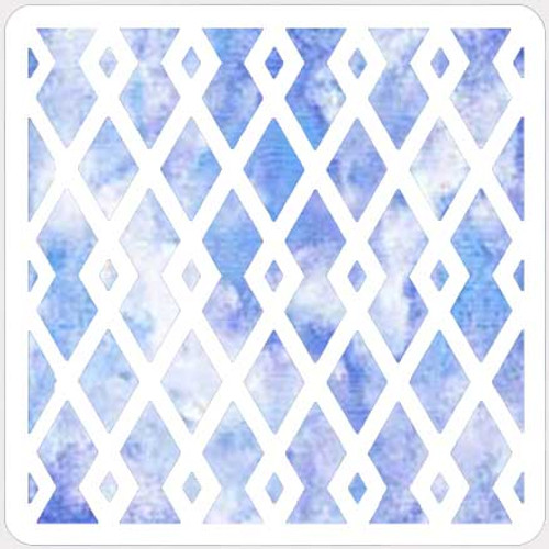 Diamond Lattice