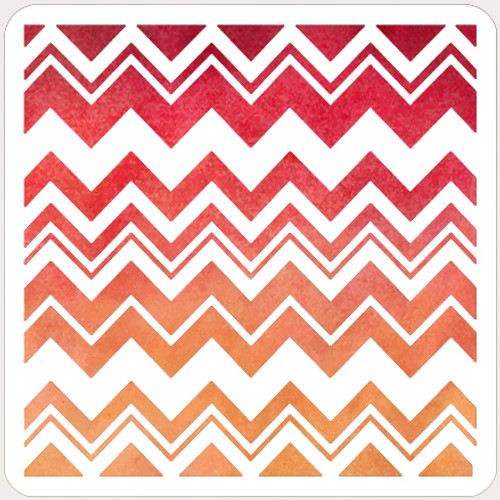 017129 - Multi Chevron