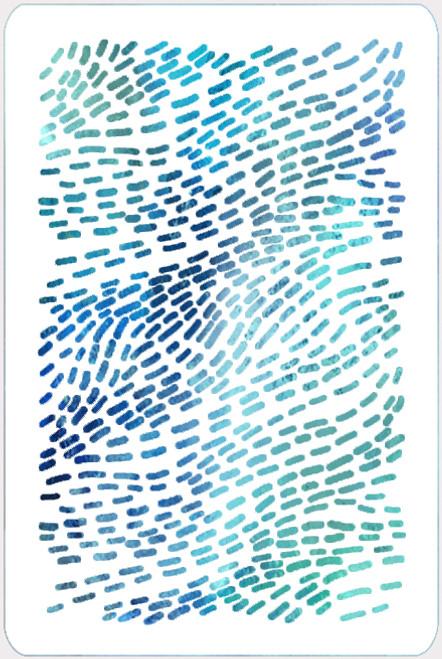 017134 - Sprinkles Flow