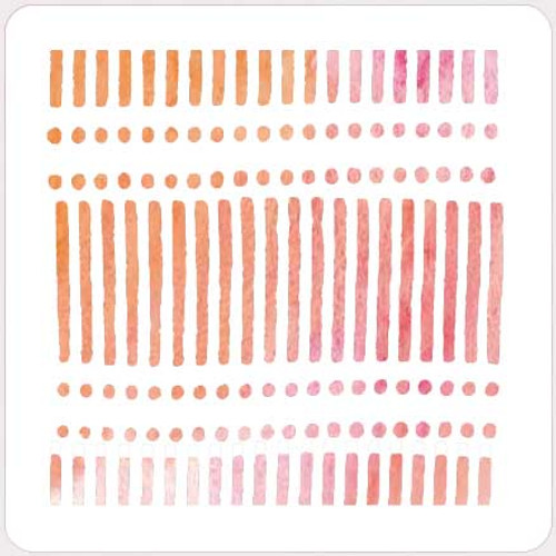017144 - Tribal Fabric