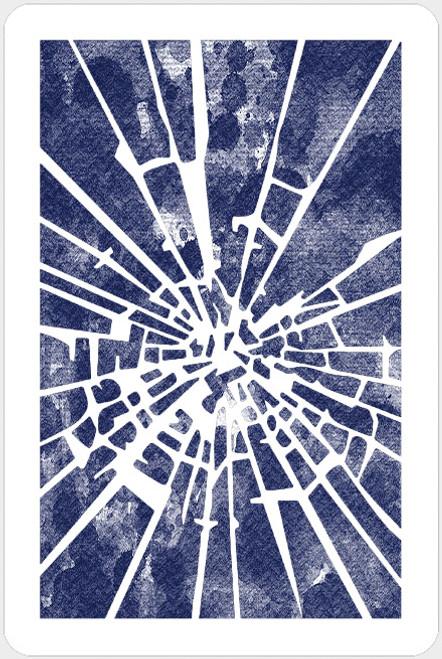 017149 - Cracked
