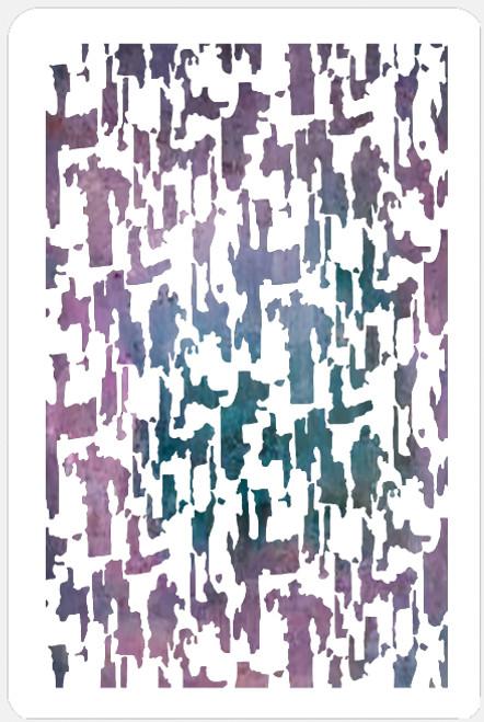 017164 - Texture