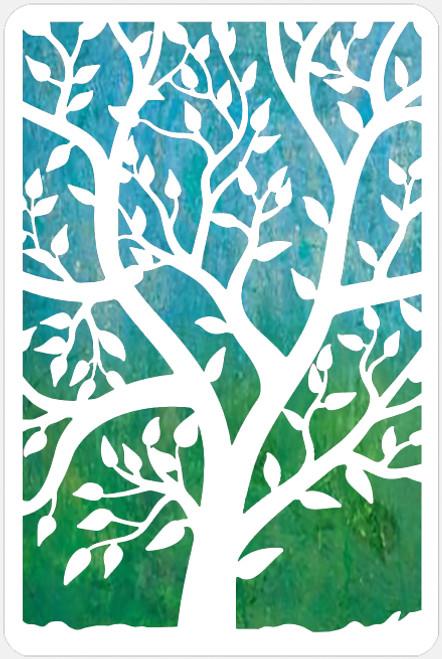 017165 - Tree