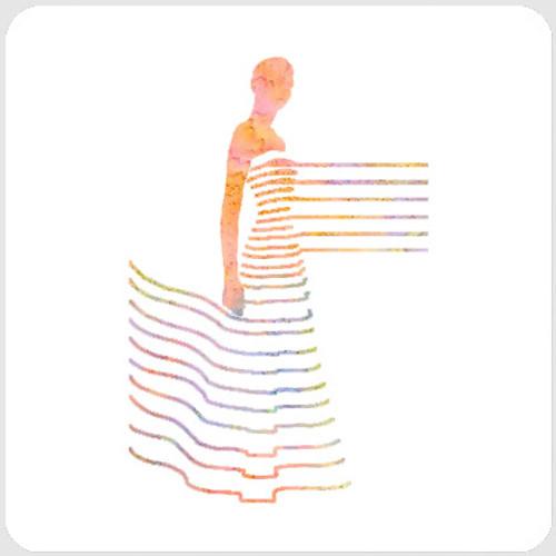 017174 - High Fashion
