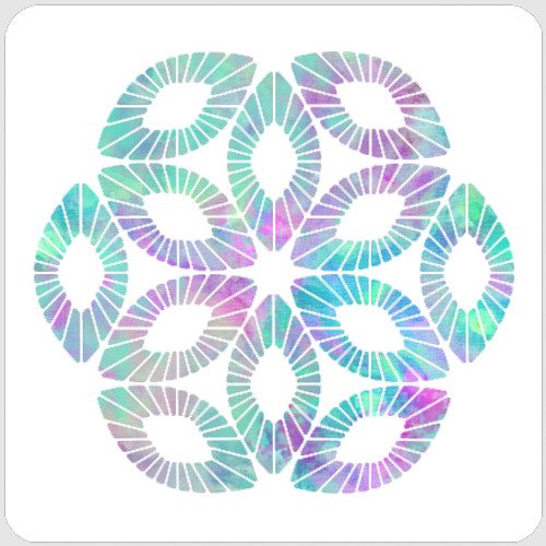 017179 - Kaleidoscope