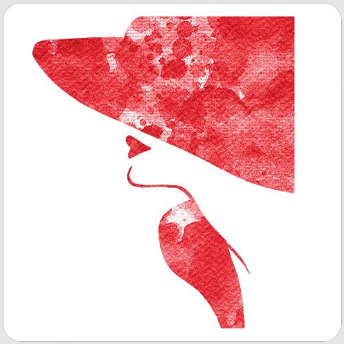 017180 - Side Hat