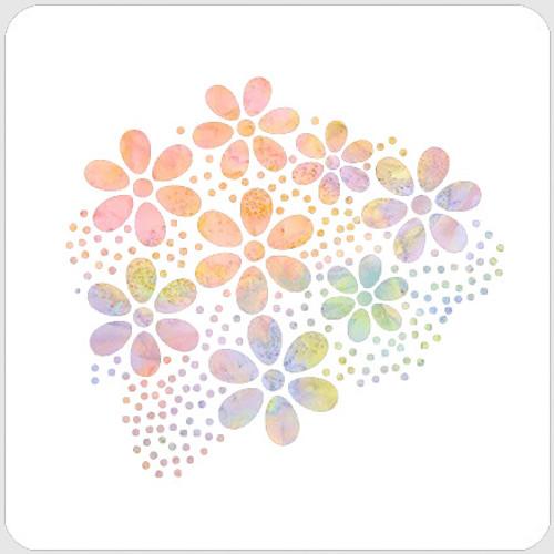 017210 - Flower Mist