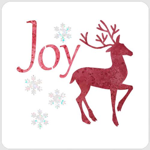 017234 - Joy