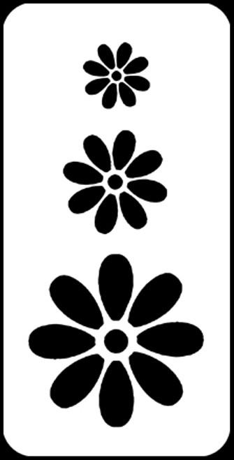M7103 - Little Daisies