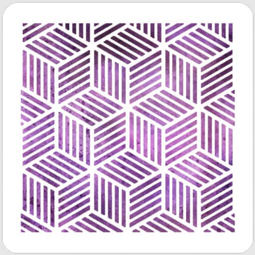 018118 - Cubes