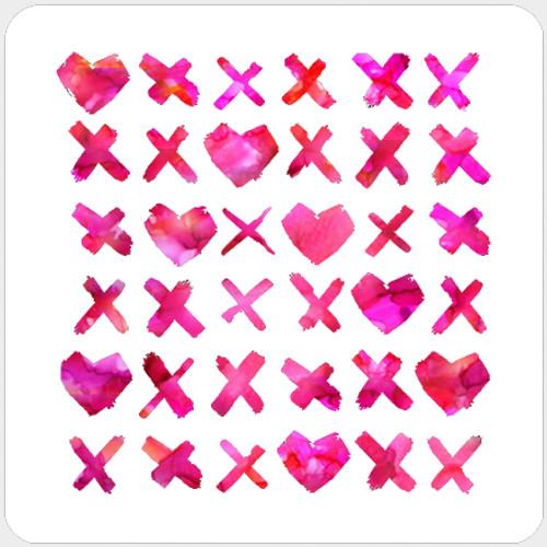 018138 - X-tra Love