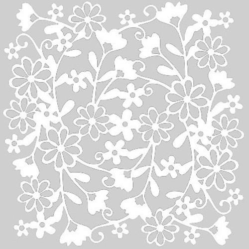 018188 - Sweet Flowers