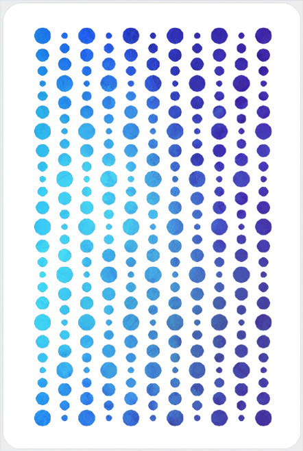 018162 - Changing Dots