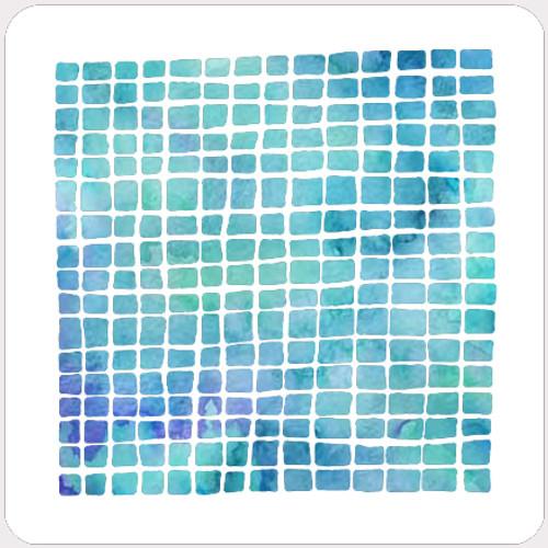 018198 - Simple Grid
