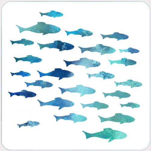 018135 - Shark Week