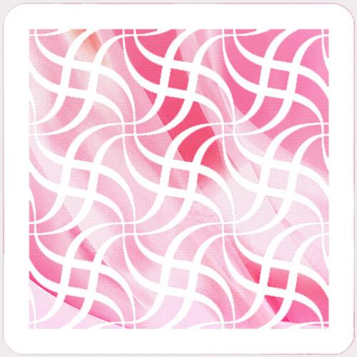 018171 - Ribbon Weave