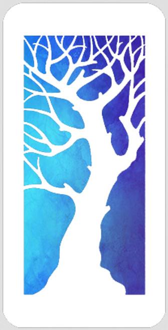 M8103 - Bare Tree