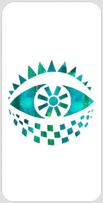 M8135 - Atomic Eye