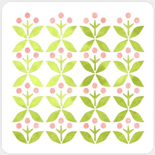 019120 - Seedlings