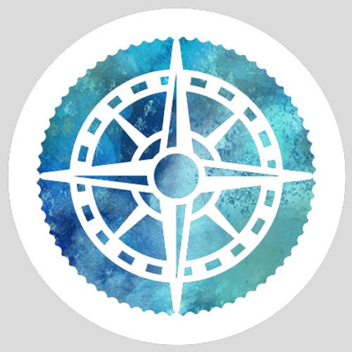 019138 - Compass