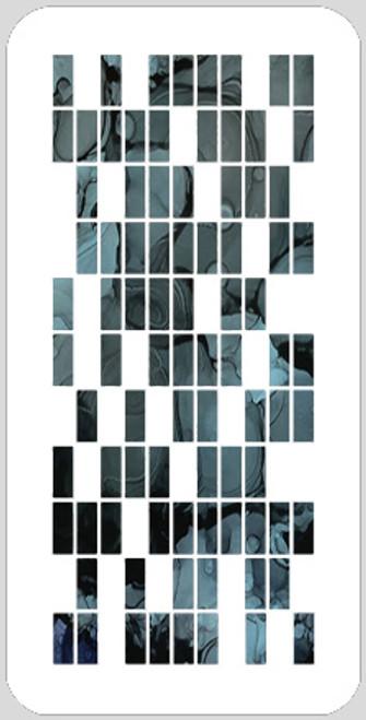 M9107 - Crossword