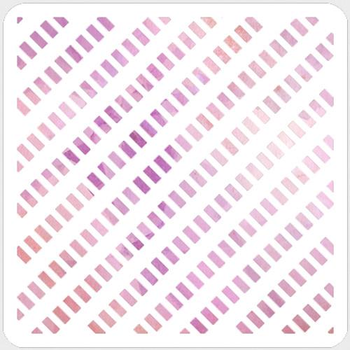 019170 - Diagonal Boxes
