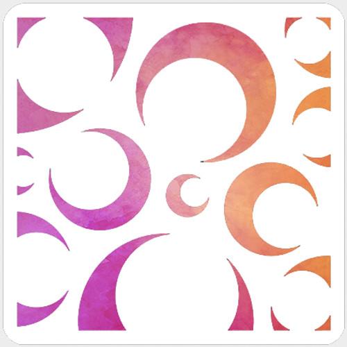 019197 - Crescents