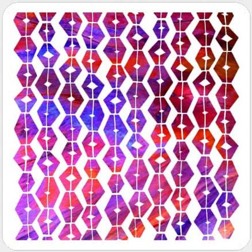 019204 - Beads