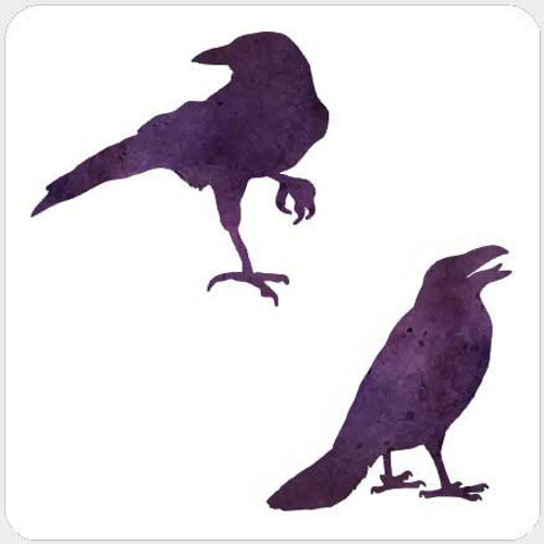 019214 - Ravens