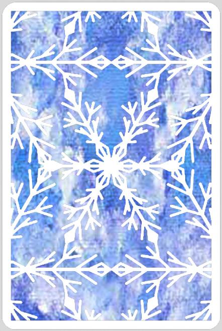 019227 - Ice Crystals
