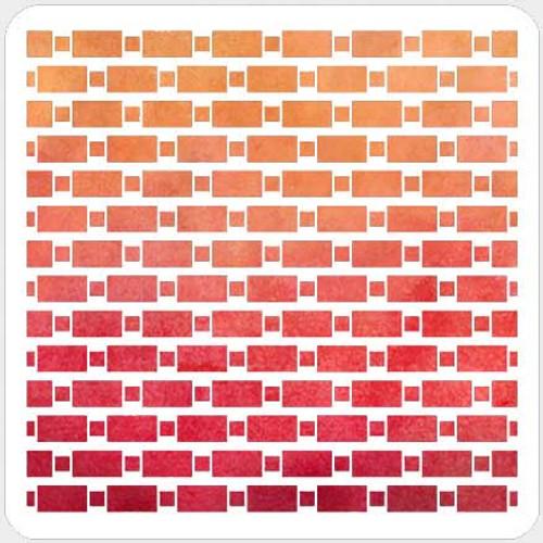 019231 - Blocks