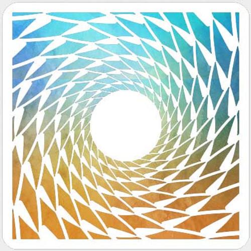 019233 - Circular Motion