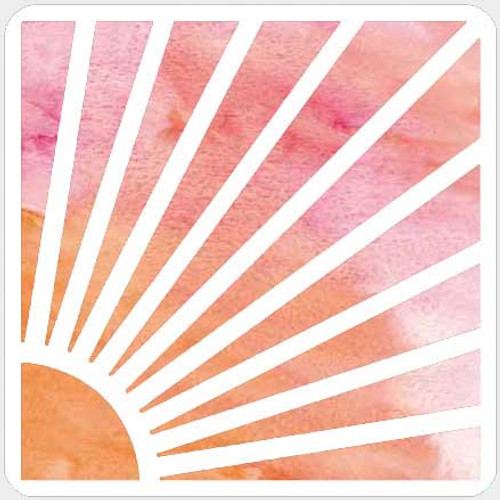 019234 - Corner Rays