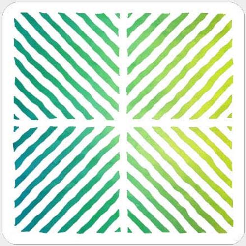 019238 - Quadrants