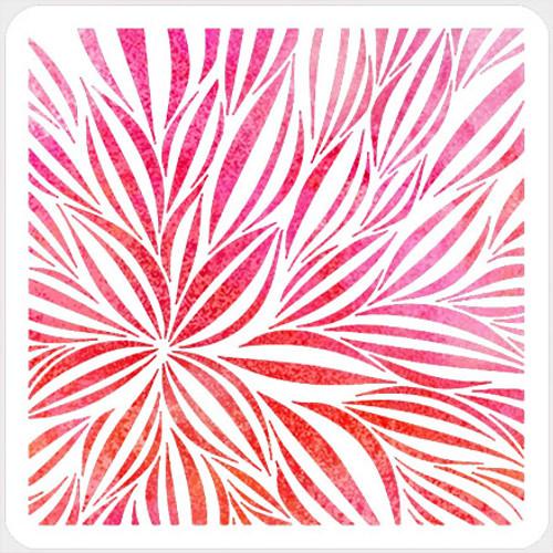 020103 - Flower Explosion