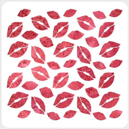 020104 - Kissy Kissy