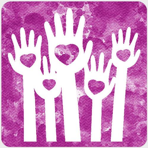 020105 - Love Hands