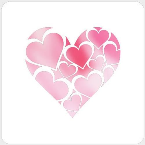 020114 - Heart of Hearts