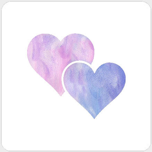 020116 - Double Love