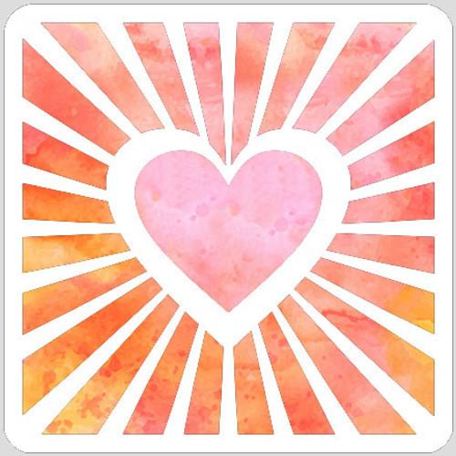 020117 - Love Rays