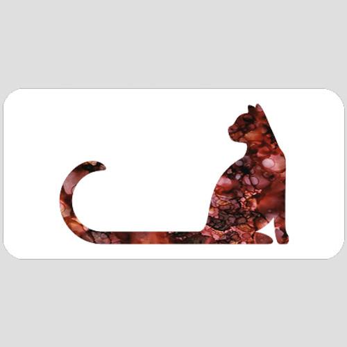 M20105 - Cat
