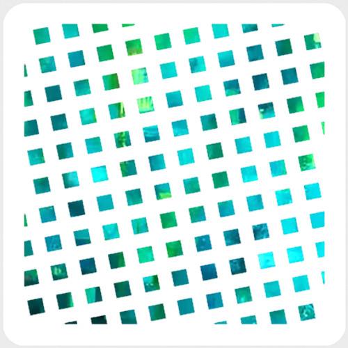 020147 - Tilted Grid
