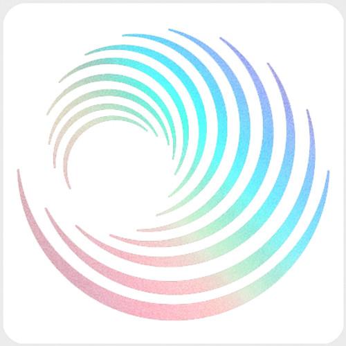 020148 - Whirlpool