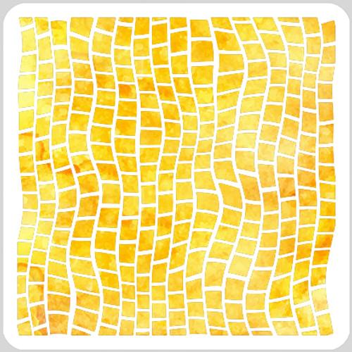 020149 - Yellow Brick Road