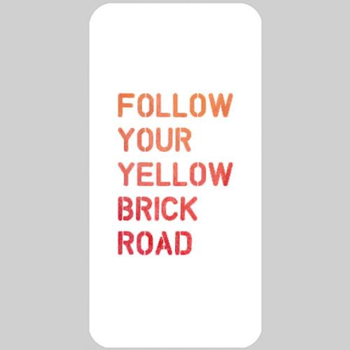 M20111 - Follow
