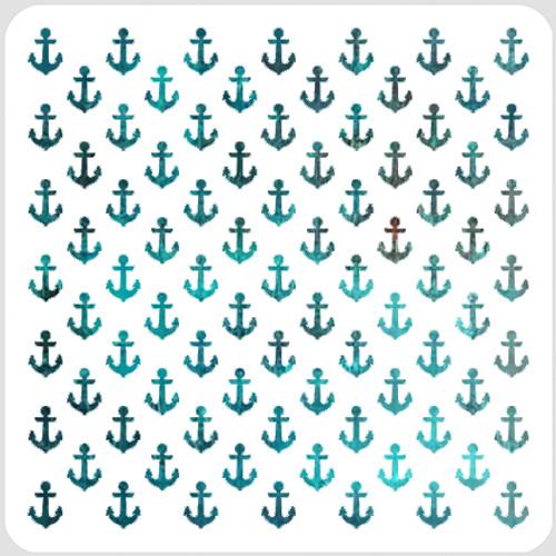 020153 - Anchors