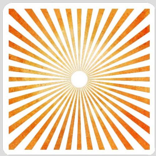 020164 - Bitty Rays