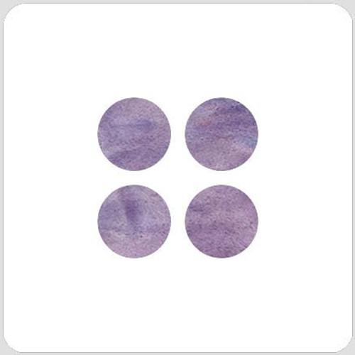 020177 - 4 Circle Shadow